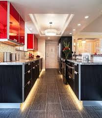 kitchen lightings setting a well designed dining with kitchen lighting laffey real