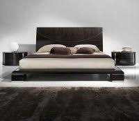 Customize Your Own Bed Set Design Your Own Comforters Top Best Designs Ideas On Pinterest