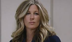 carlys haircut on general hospital show picture general hospital spoiler video carly thinks oscar needs a cold