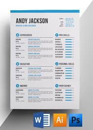 Web Designer Resume Sample Web Designer Resume Template U2013 Hiremeresume