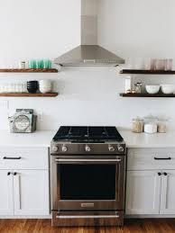 Kitchen Backsplash Installation Cost by 100 Kitchen Backsplash Installation Cost 300 Kitchen