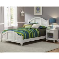 Harrison Bedroom Furniture by Tropical Bamboo Bedroom Furniture Wayfair