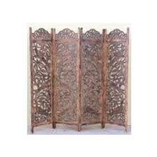 82 best screens images on pinterest room dividers armchairs and