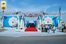 hindu wedding mandap decorations keapr manufacturers wedding mandaps manufacturers mandap