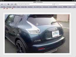 juke aftermarket tail lights year make model topic be descriptive nice mods for 2011 nissan juke