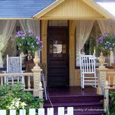 front porch decorating ideas front porch ideas