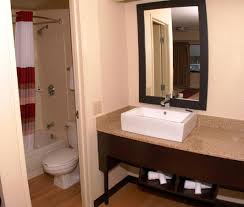 Red Roof Inn Columbus Ohio Brice Rd by Red Roof Inn Plus Timonium Md Booking Com