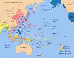 Clark College Map December 2016 Pearl Harbor Origins Current Events In