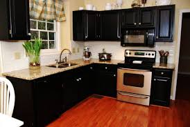 kitchen cabinets white cabinets and wood floor kitchens old house