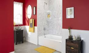Bathroom Empire Reviews Bathroom Remodeling Bathroom Remodelers Luxury Bath