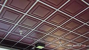 ceiling tiles best schoolhouse faux tin ceiling tile 222 antique