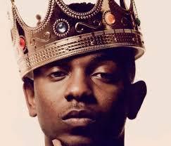 Vanity Slaves Lyrics Vanity Slave Pt 2 Kendrick Lamar Letras Mus Br