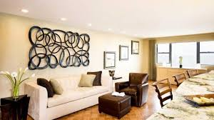 trendy design ideas large wall decor for living room a traditional