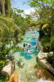 best 25 atlantis bahamas ideas on pinterest atlantis island