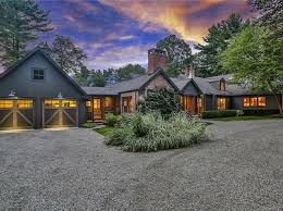 weston real estate weston ct homes for sale zillow