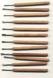 wood carving tools u0026 techniques for beginners youtube