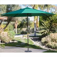 Rectangle Patio Umbrella Offset Offset Rectangular Patio Umbrella Patio Umbrellas