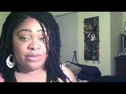 eon nubian twist hair nubian twist crochet braid hair by ms vahvah youtube