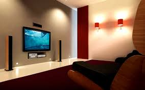 Best Speakers For Living Room by Bathroom Sound System Sound System Options For The Bathroom