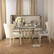 accent dining room chairs dining room best 25 accent chairs