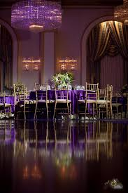 wedding halls in nj wedding halls in nj 32 best new jersey wedding venues