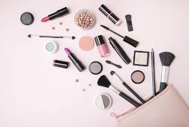 Become A Makeup Artist How To Become A Makeup Artist In Nebraska College Of Hair Design