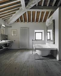 Holz Im Bad Bad Aus Holz Gestalten Ideen Für Rustikale Badeinrichtung