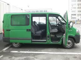 opel movano 2014 продам opel movano пасс грузо пасажир в киеве 2004 года выпуска