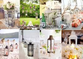 centre table mariage centre de table mariage decoration de mariage original et