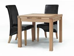 Extendable Dining Table Plans by Home Design Small House Plans With Basement Perfect Convenience