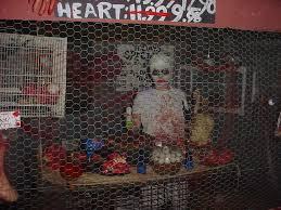 scariest clowns in pop culture fright fest pinterest scary