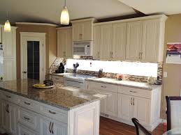 Canadian Kitchen Cabinets Calgary Cabinets Depot Rta Kitchen Cabinets And Bathroom