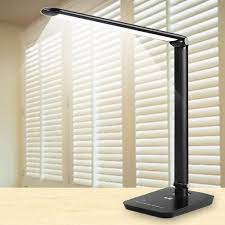led office desk lamp impressive for home decoration ideas