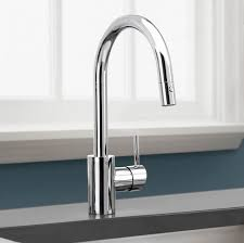 kitchen faucets hansgrohe kitchen cool hansgrohe cento kitchen faucet in steel optik