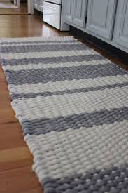Basic Diy Loom And Woven by 68 Best Rag Rugs Images On Pinterest Rag Rug Diy Diy Rugs And Diy