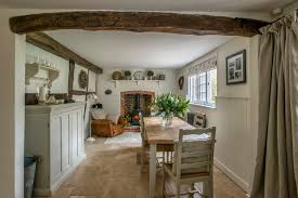 excellent traditional country kitchen panelling and color schemes