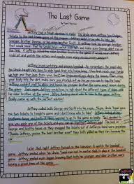 best 25 teaching plot ideas on pixar