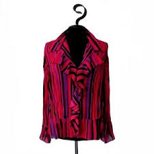 notations blouses s notations tops blouses on poshmark