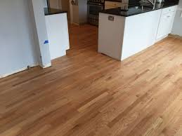 Professional Hardwood Floor Refinishing Reasons Why Hardwood Flooring Is Used Wood Flooring Nj Floor
