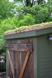 inspired rubbermaid storage sheds in garage and shed contemporary
