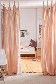 Pictures Of Window Curtains Knotted Window Curtain Outfitters
