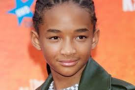 black teen boys haircuts childrens hairstyles livingly