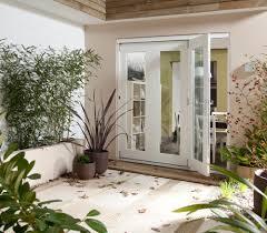 Folding Patio Doors Prices by Andersen Patio Doors Choice Image Glass Door Interior Doors