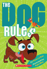 scholastic the first thanksgiving the dog rules by coco la rue scholastic