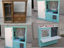 Kitchen Sets Best 25 Play Kitchen Sets Ideas On Pinterest Baby Kitchen Set