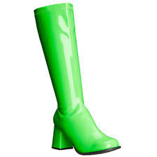 size 12 womens go go boots ellie shoes zip high 3 in and up block boots for ebay