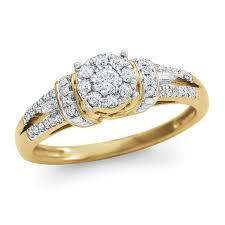 engagement rings sale bridal engagement rings netaya