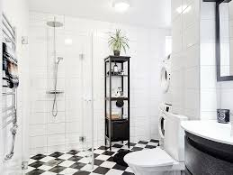 bathroom style seasonal style hot bathroom trends to try out this summer