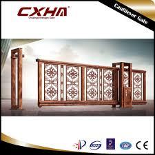 Sliding Gate Designs For Homes Sliding Gate Designs For Homes - Gate designs for homes