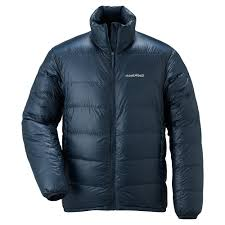 montbell alpine light down jacket ex light alpine down jacket factory outlet online shop montbell